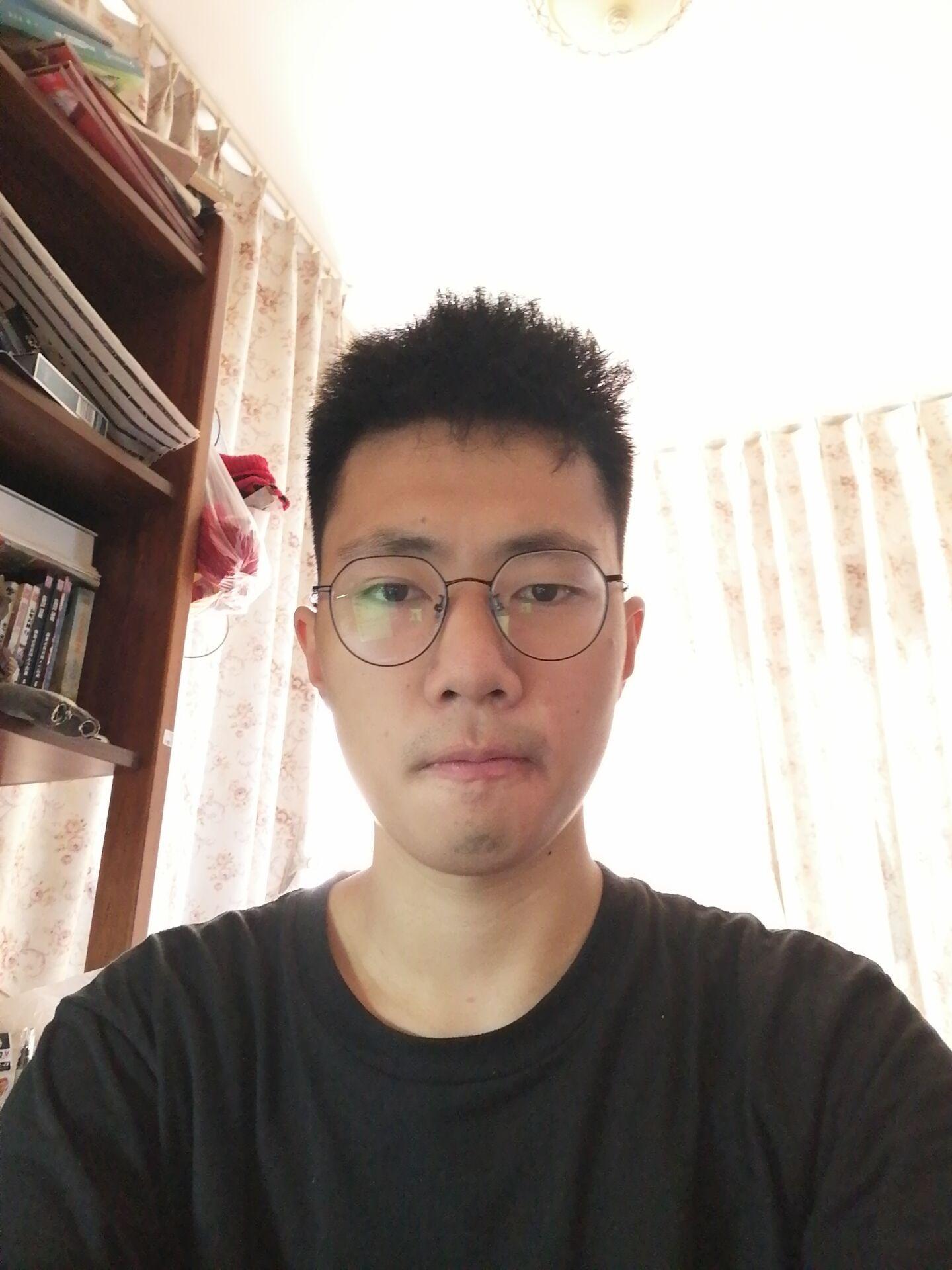 重庆家教蔡教员