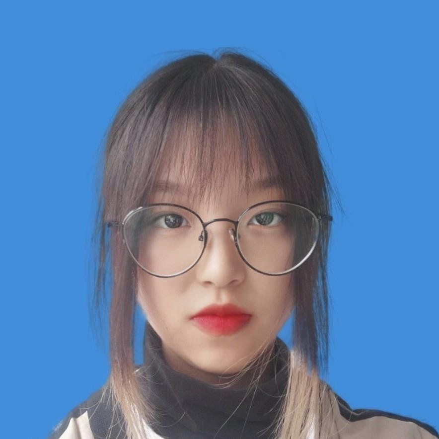 重庆家教孙教员