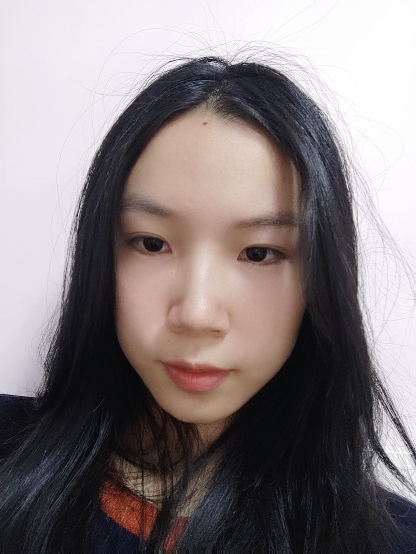 深圳家教冯教员