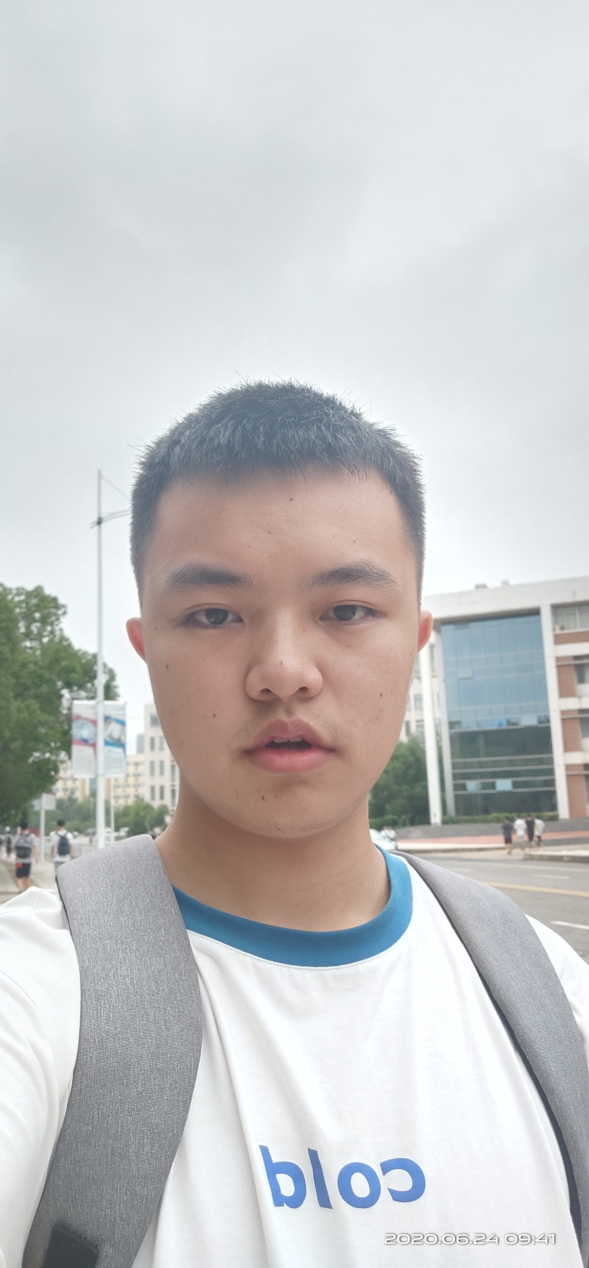 桂林家教宁教员