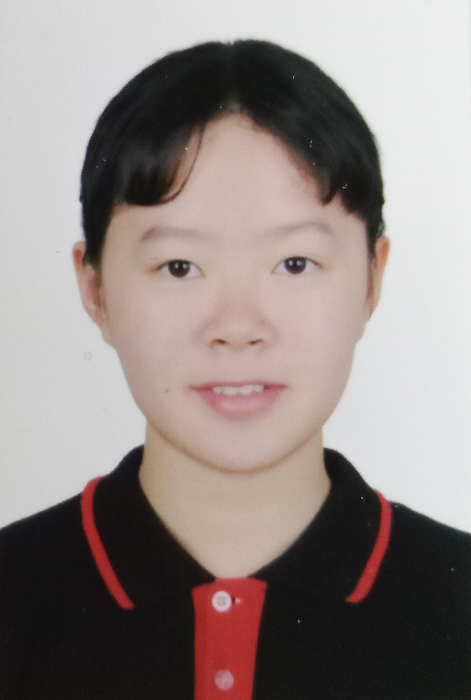 桂林家教唐教员