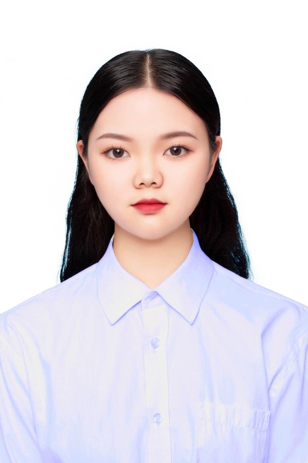 北京家教鲍教员