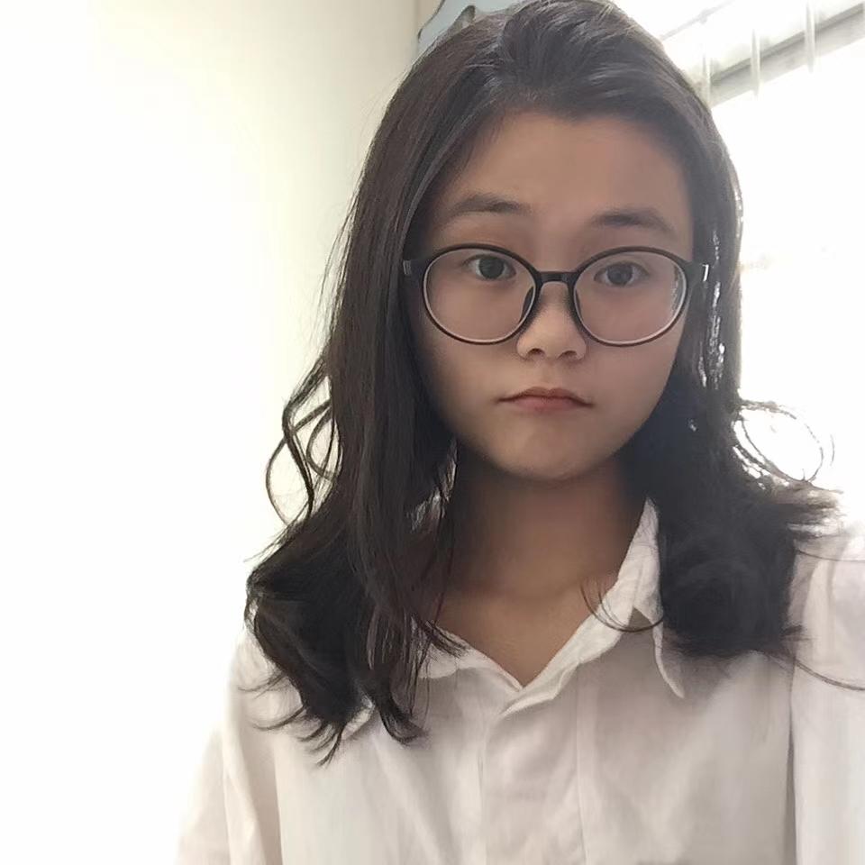广州家教揭教员