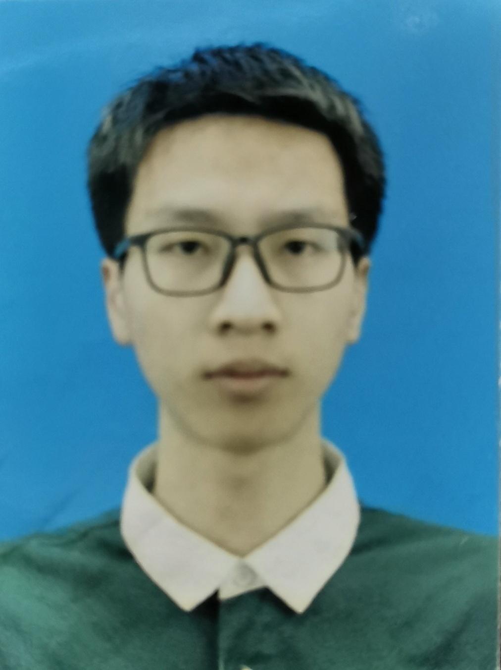 杭州家教罗教员