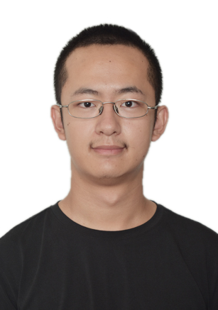 北京家教李教员