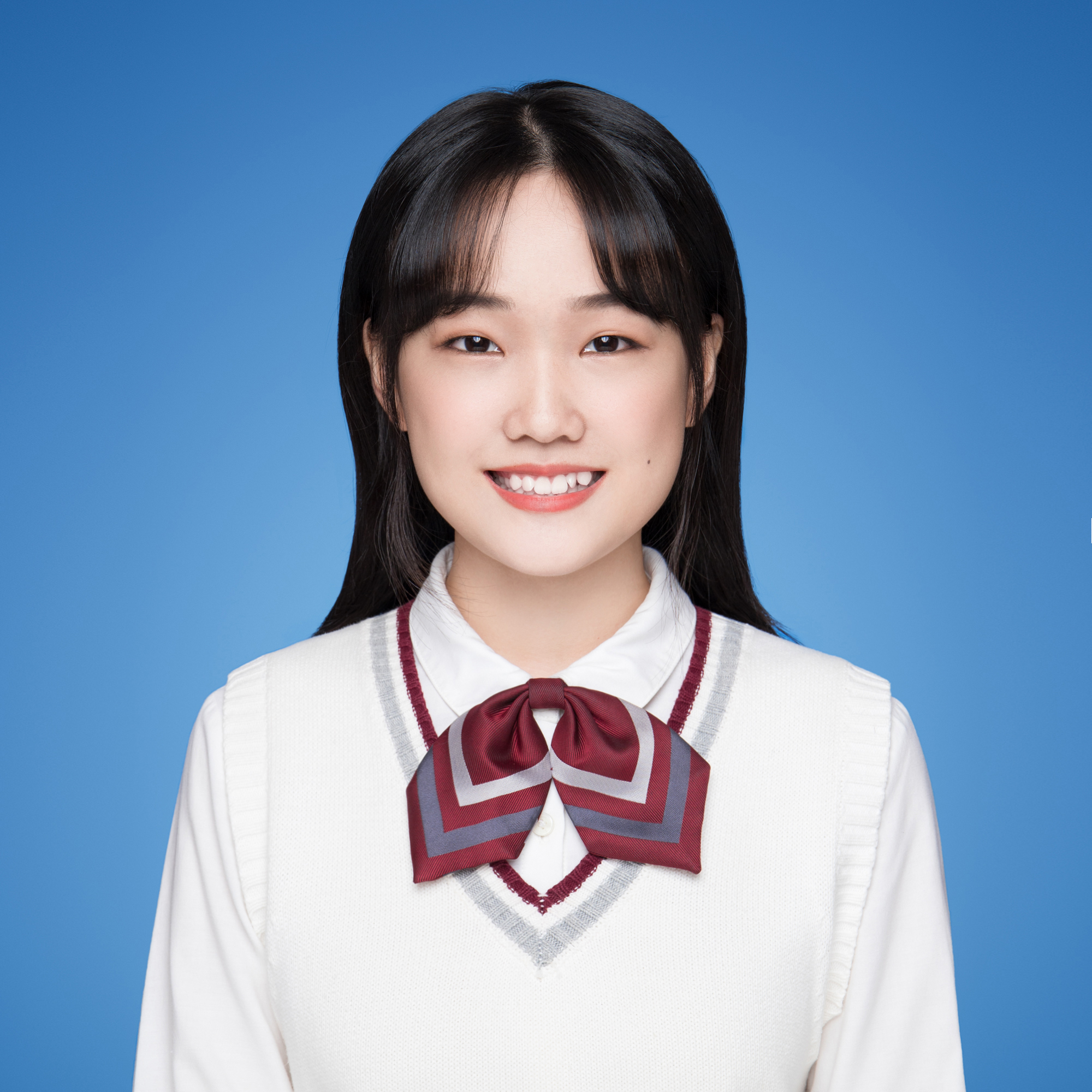 深圳家教徐教员