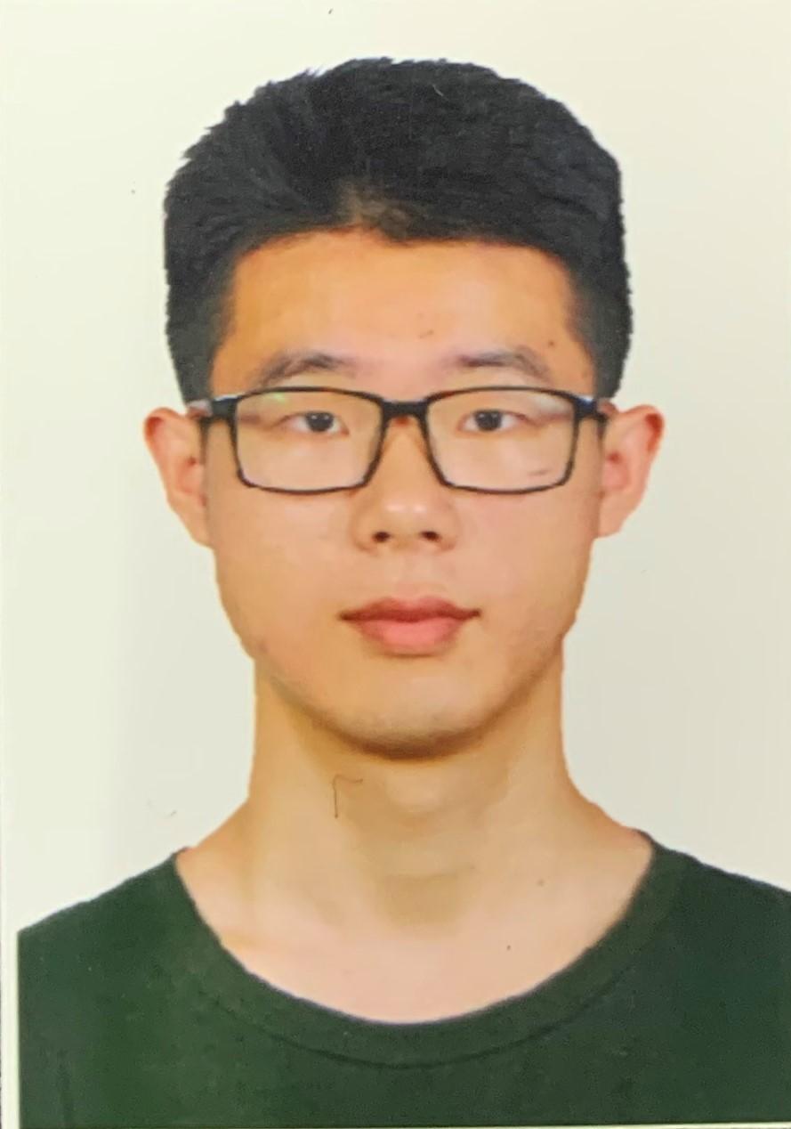 重庆家教方教员