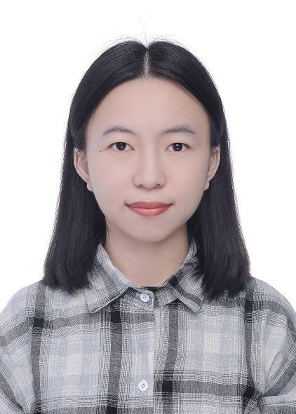 深圳家教文教员