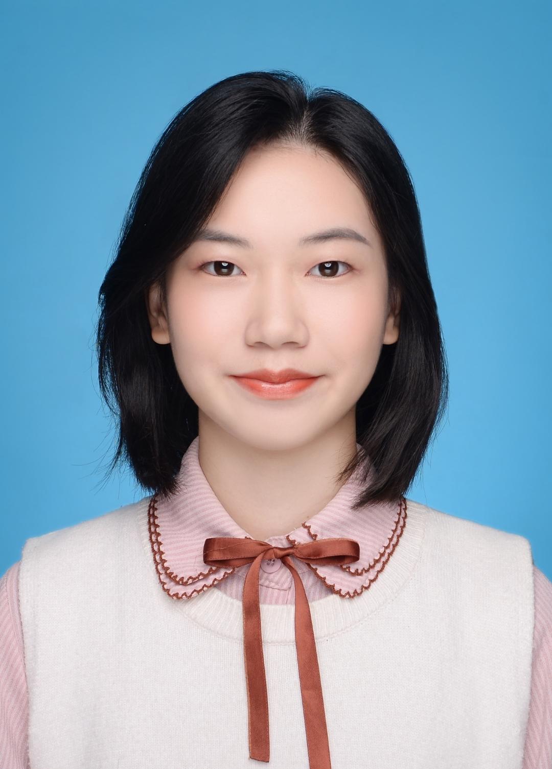 广州家教钟教员