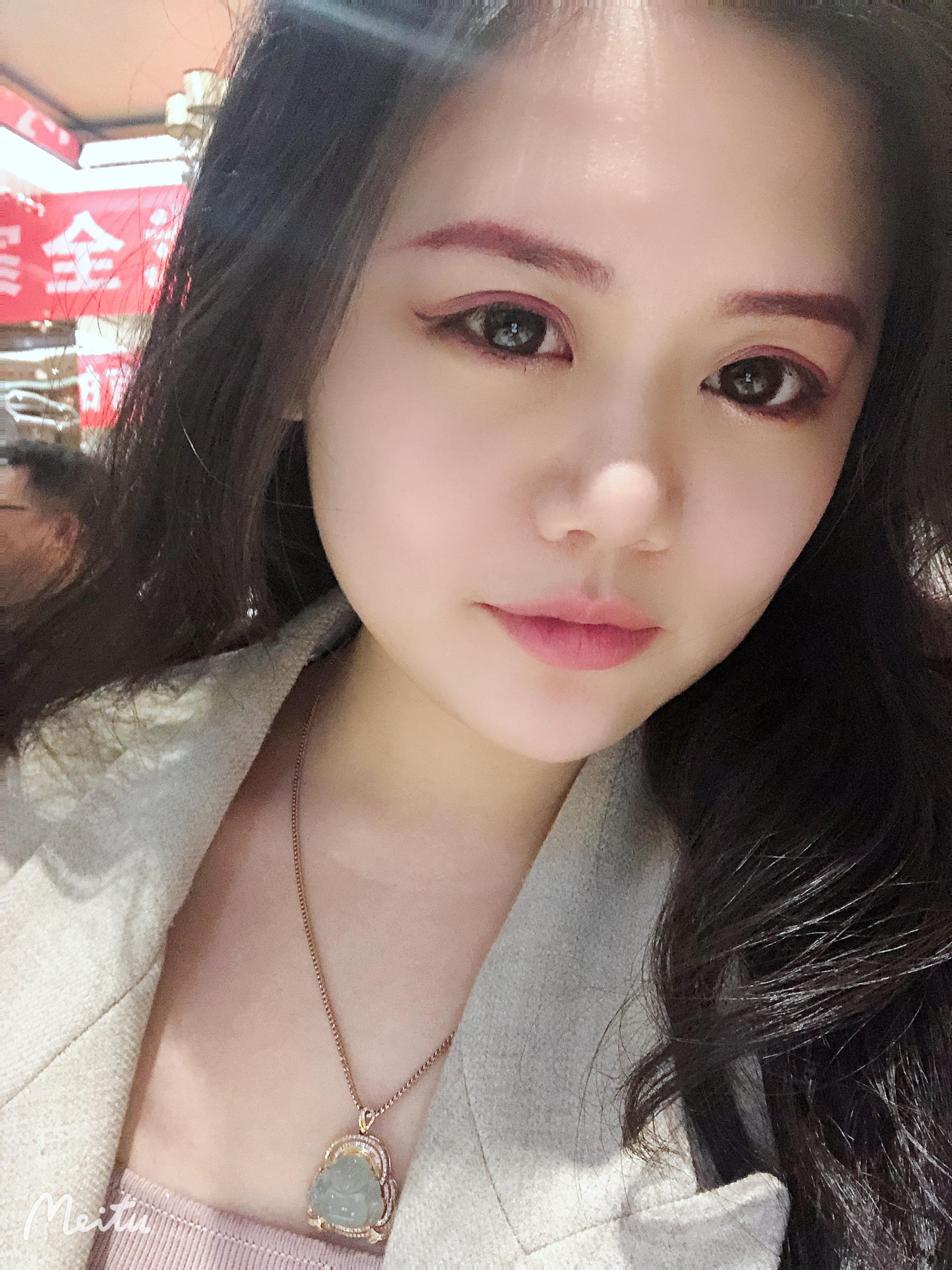深圳家教钱教员