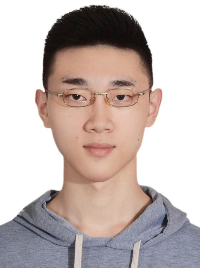广州家教董教员