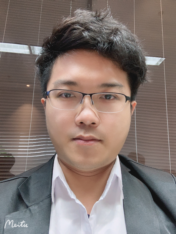 北京家教白教员