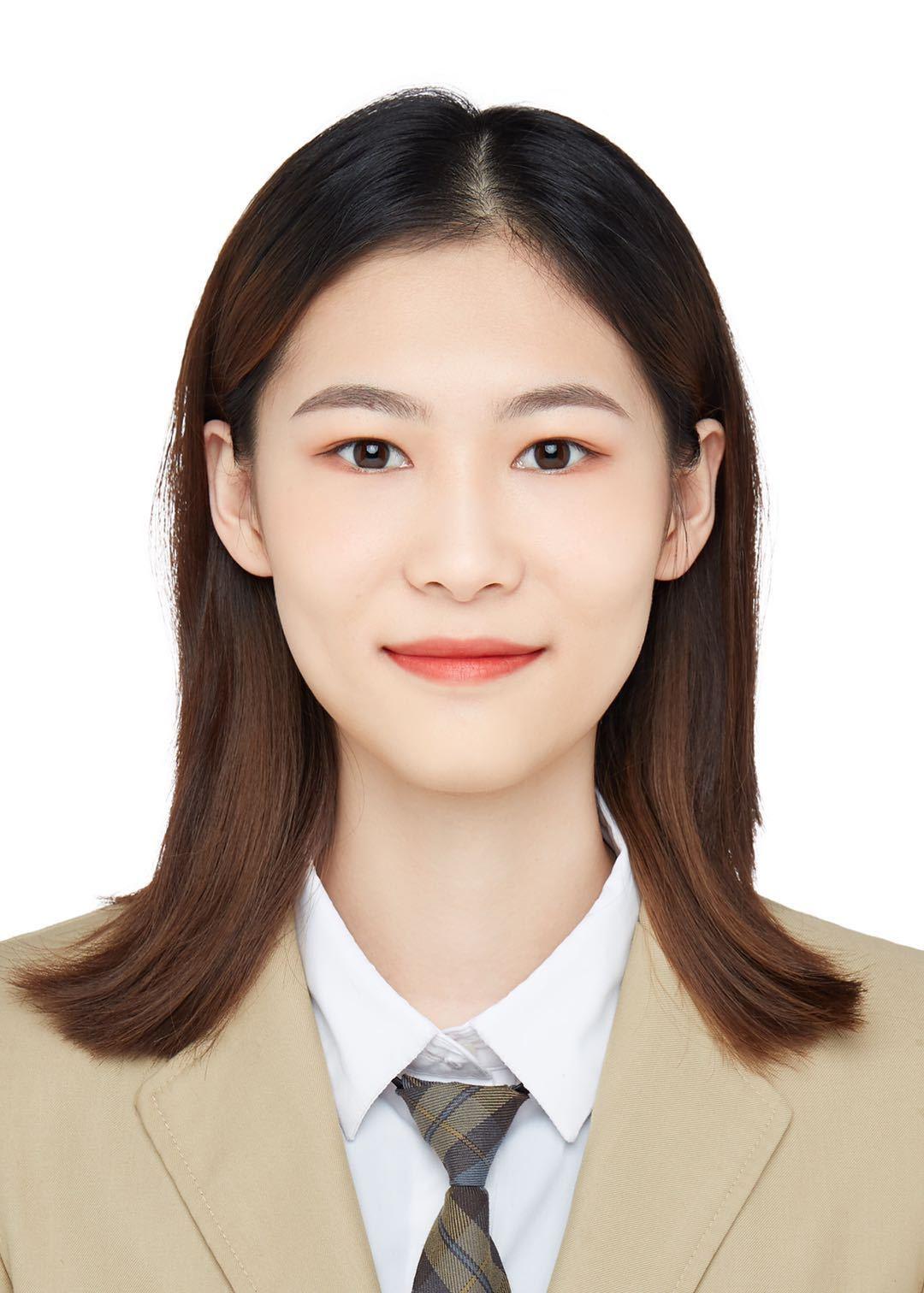 杭州家教田教员