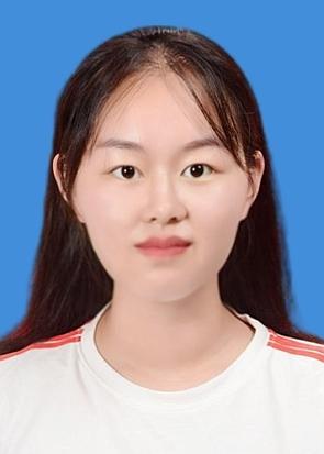 九江家教郭教员