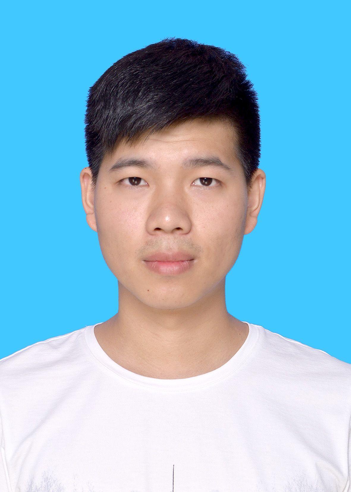深圳家教杨教员