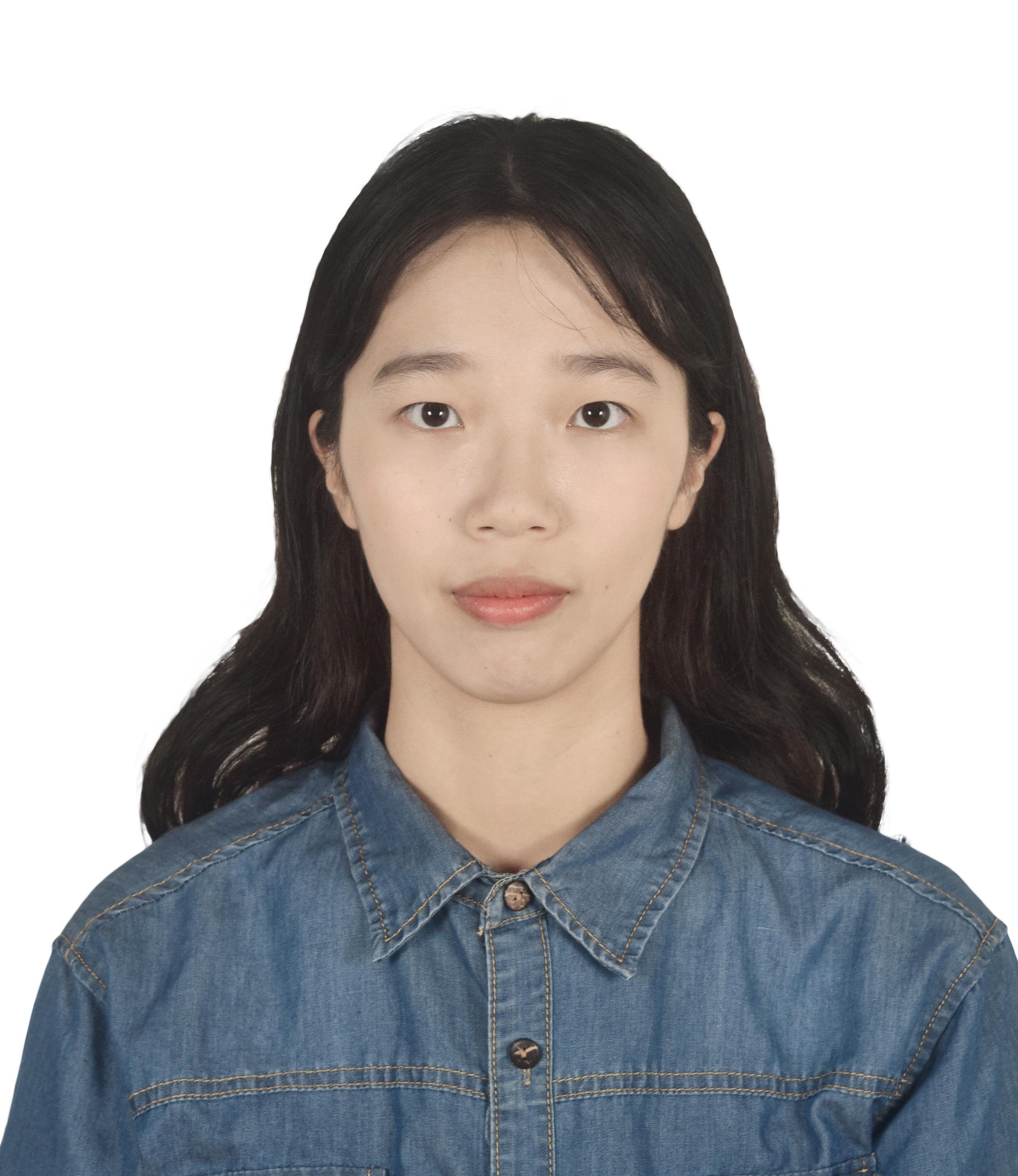 广州家教龚教员