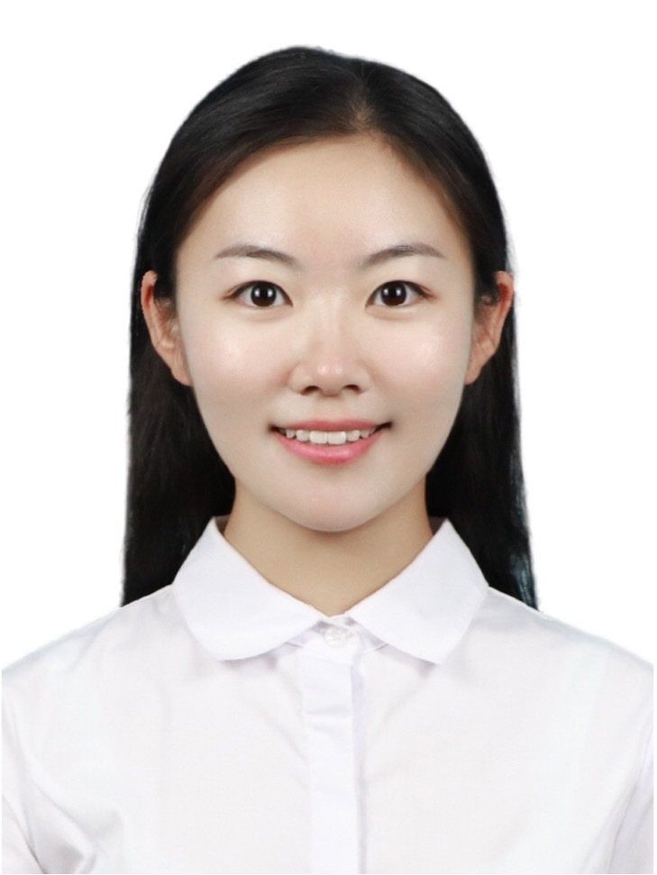 宁波家教高教员