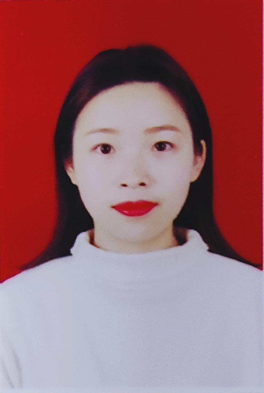 重庆家教范教员