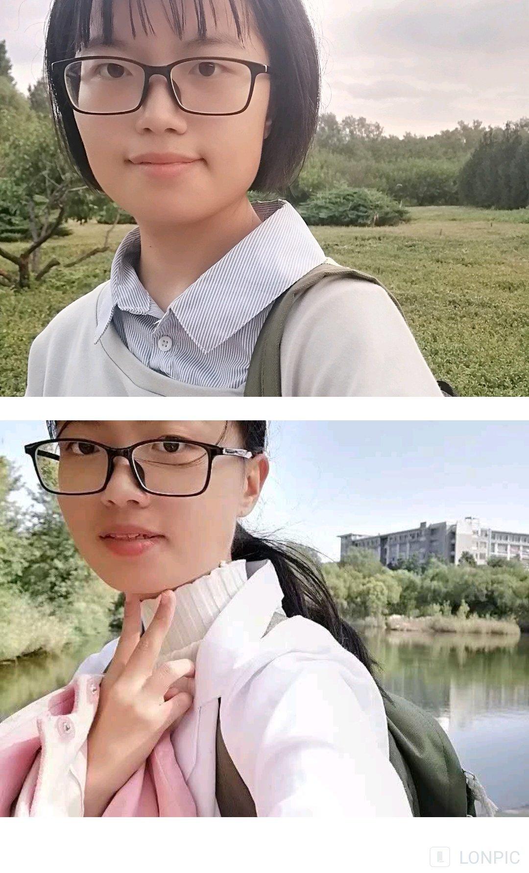 济宁家教宫教员