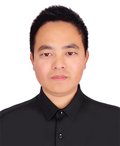 深圳家教高教员