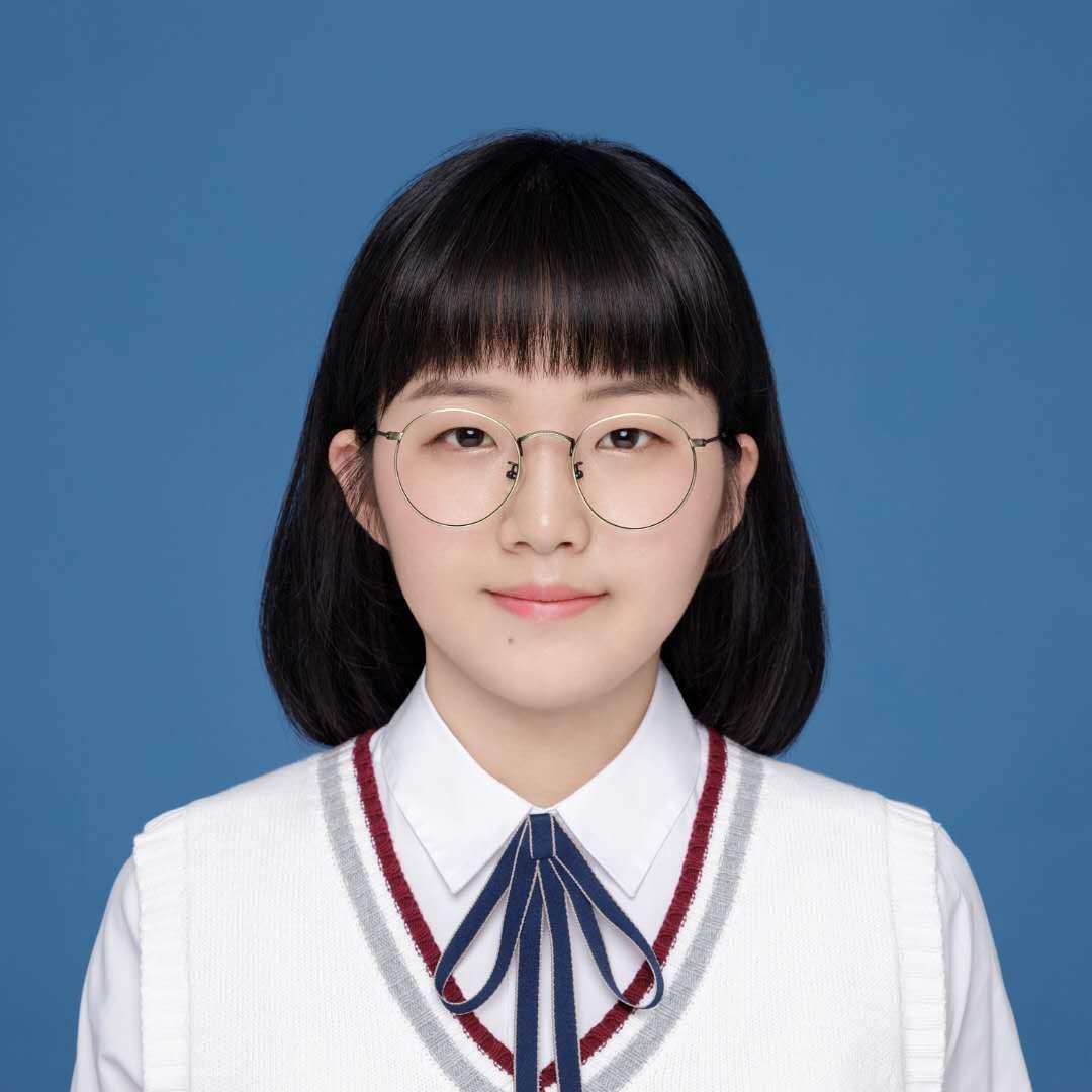 萧山家教韩教员