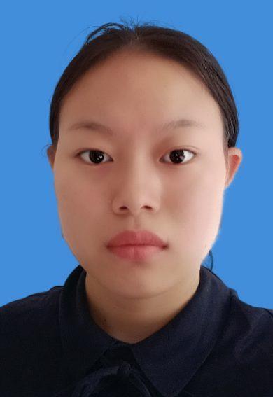 厦门家教杨教员