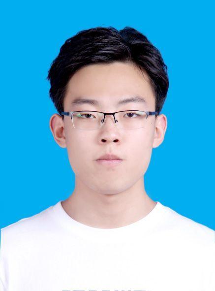 北京家教宋教员