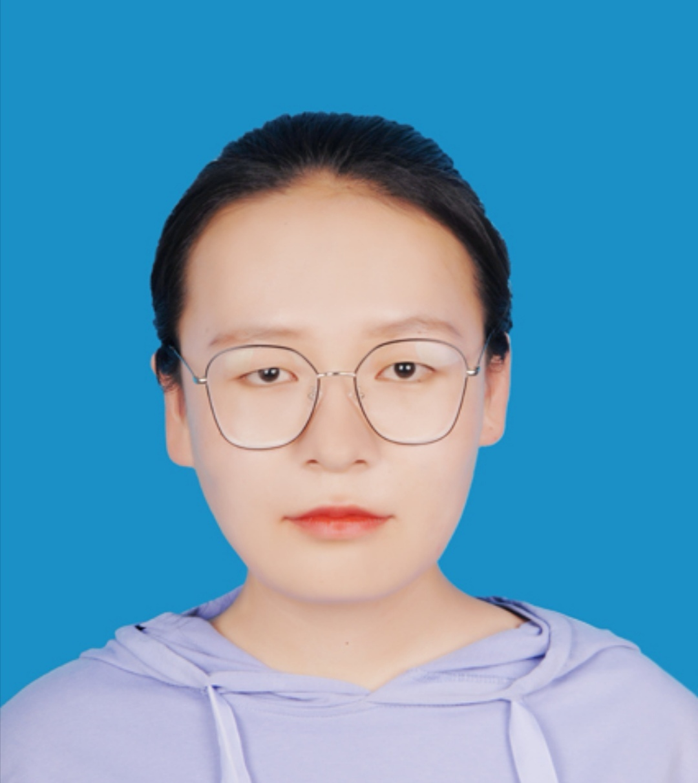 广州家教苏教员