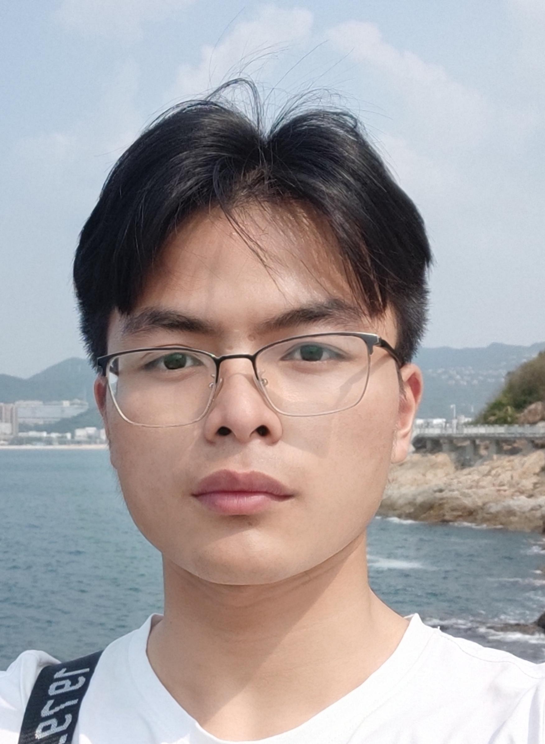 深圳家教龙教员