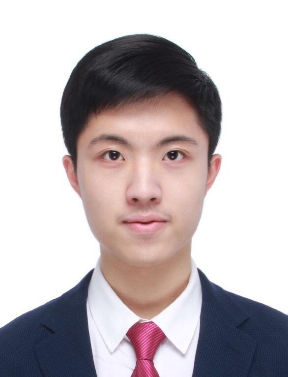 北京家教吉教员