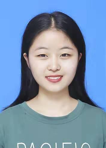 宁波家教韩教员