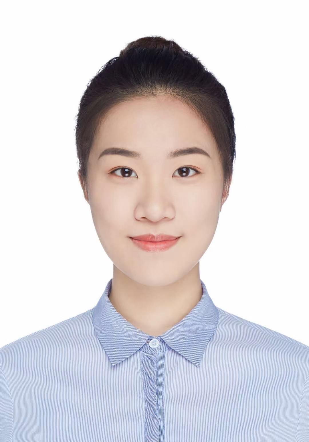 北京家教党教员