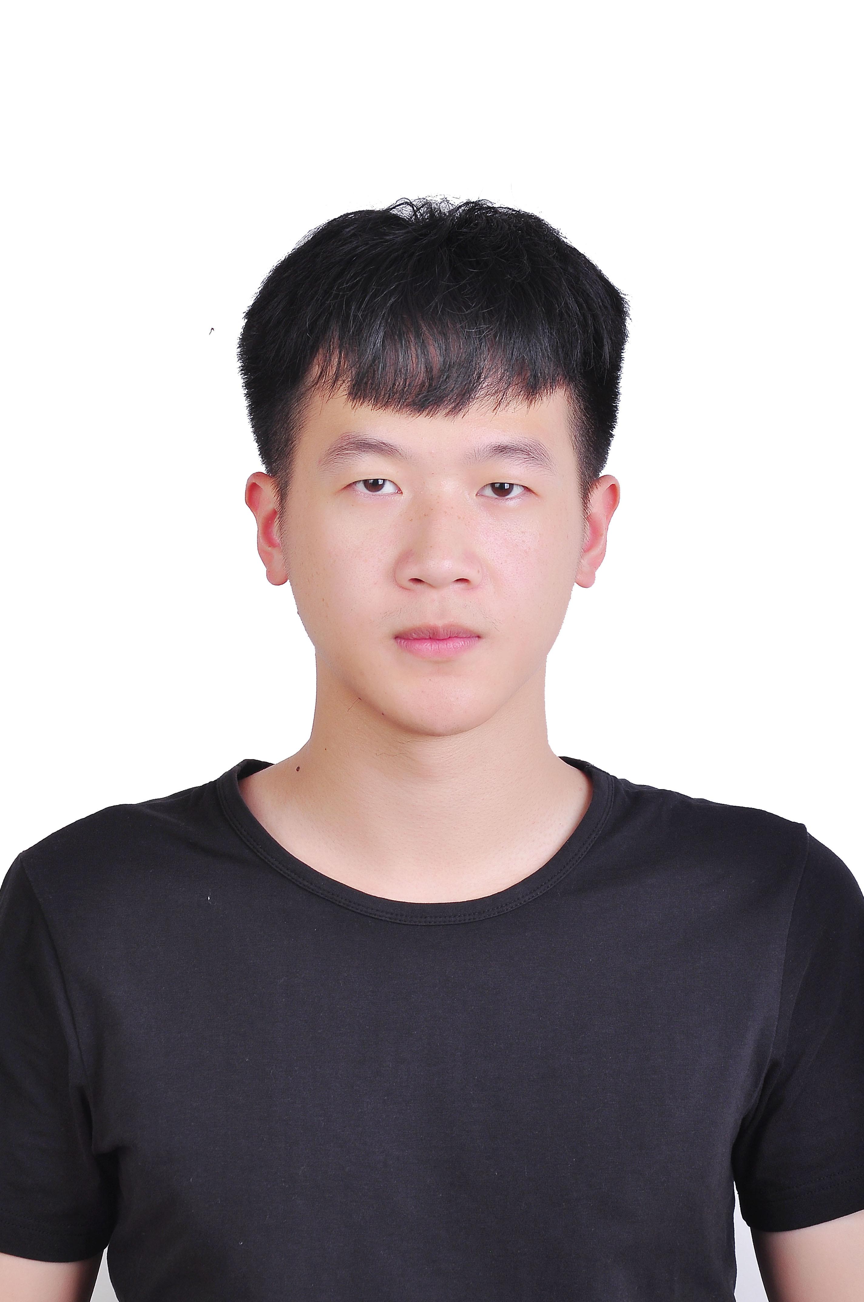 杭州家教叶教员