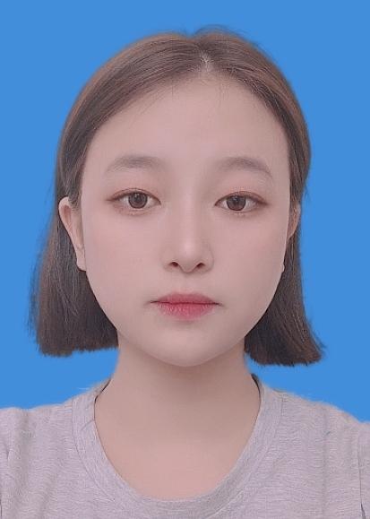 济宁家教袁教员