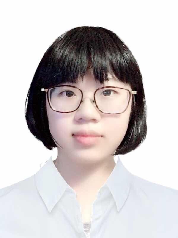 广州家教叶教员