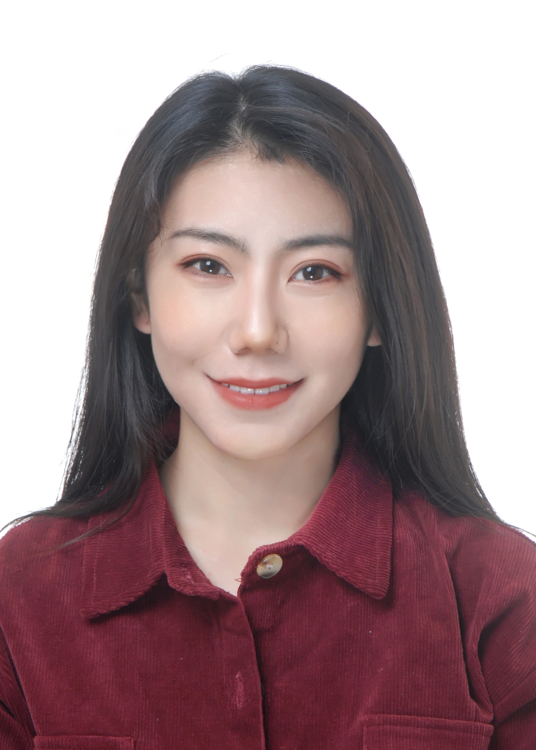 广州家教月教员