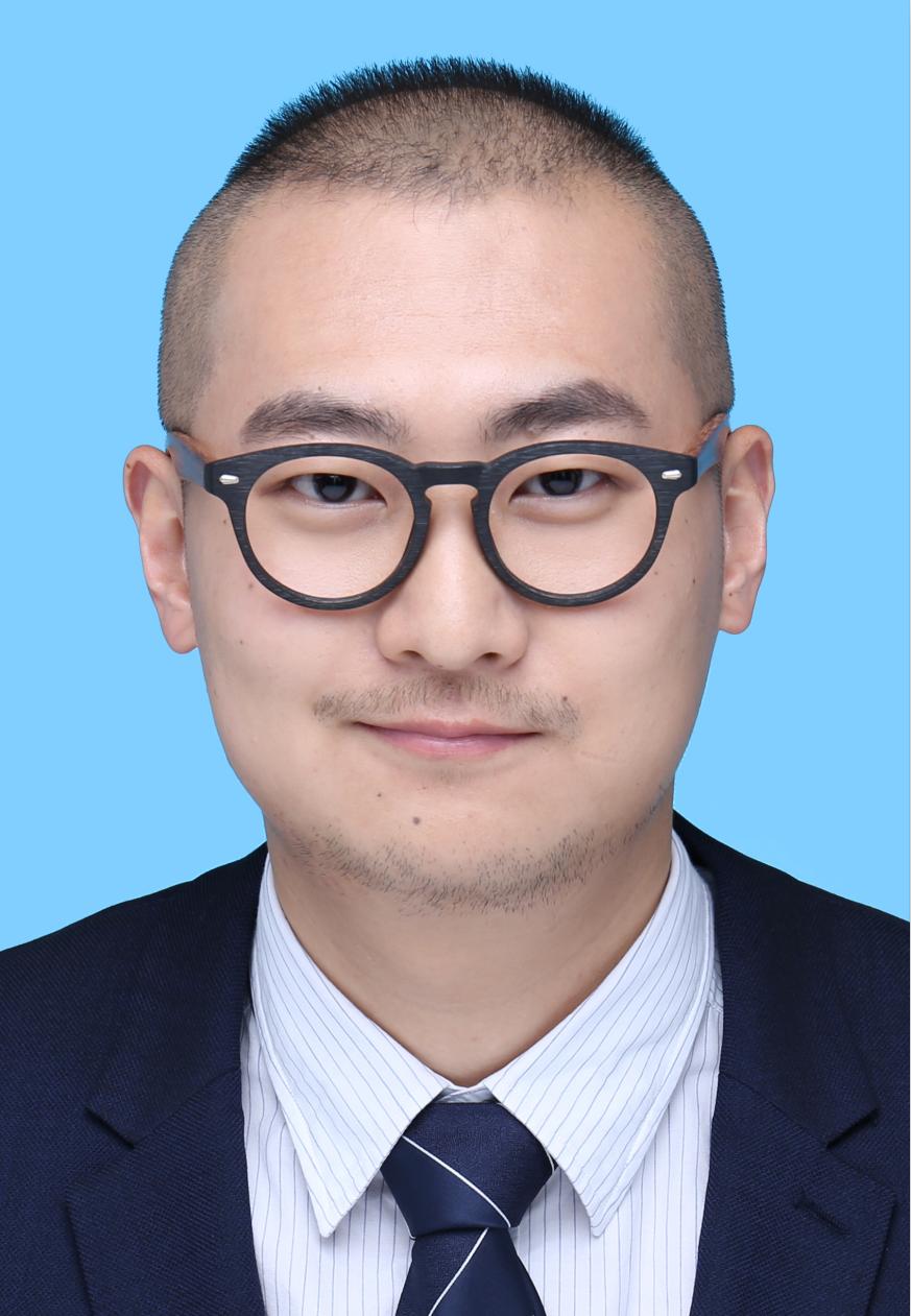 广州家教臧教员
