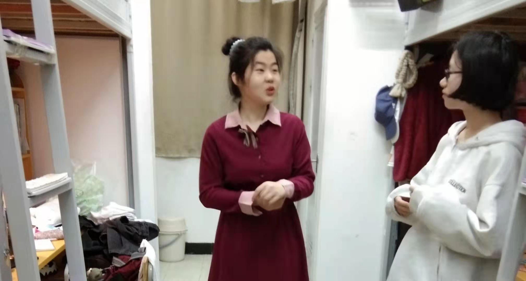 九江家教陆教员