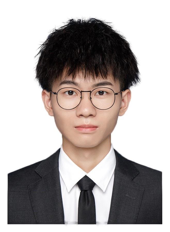 广州家教吕教员