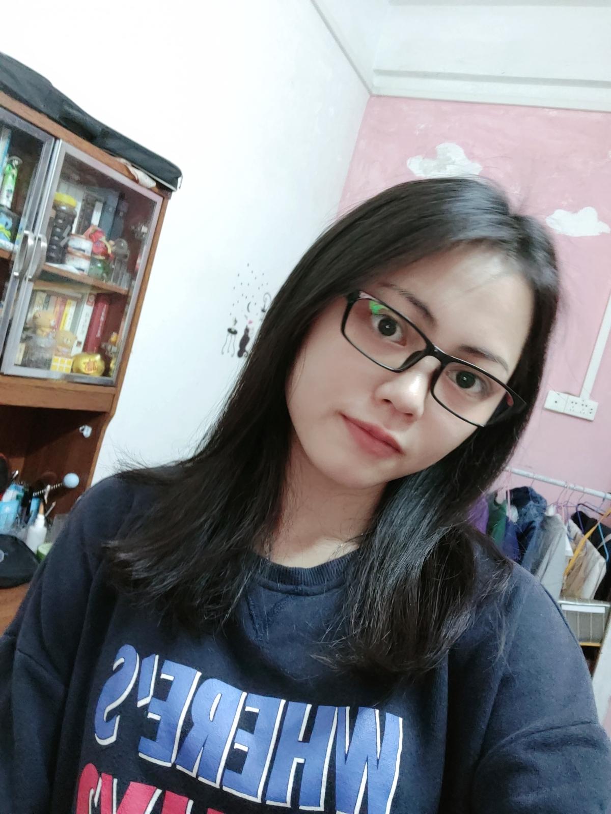 桂林家教李教员