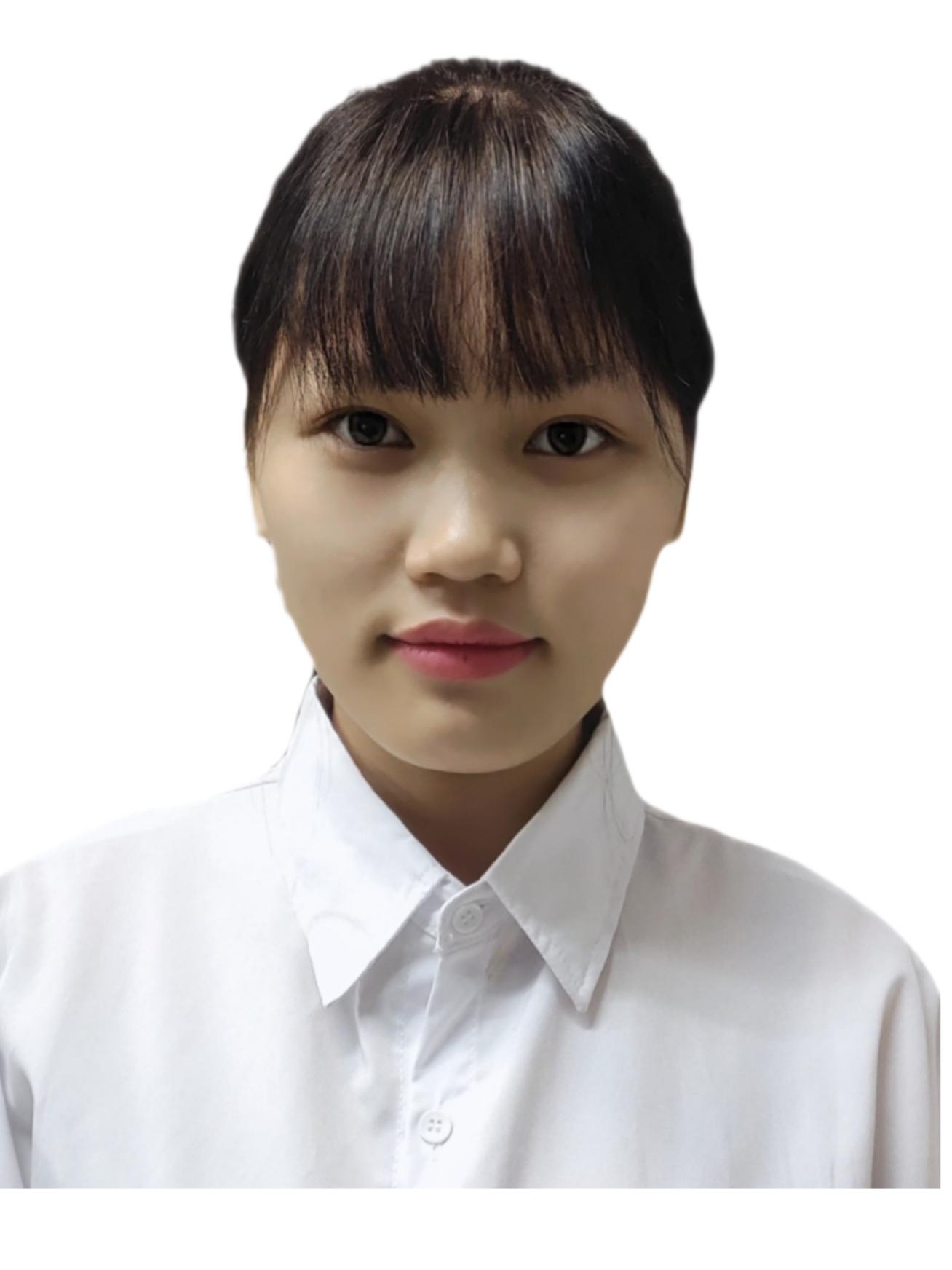广州家教盘教员