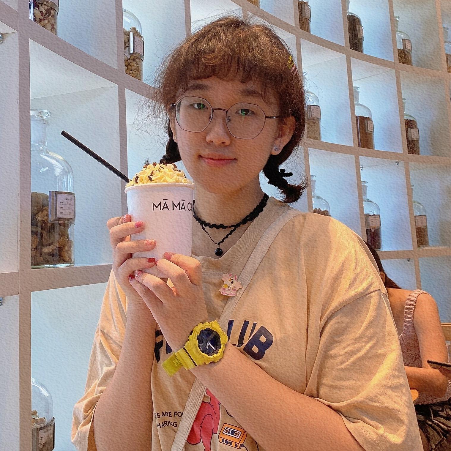 广州家教汤教员