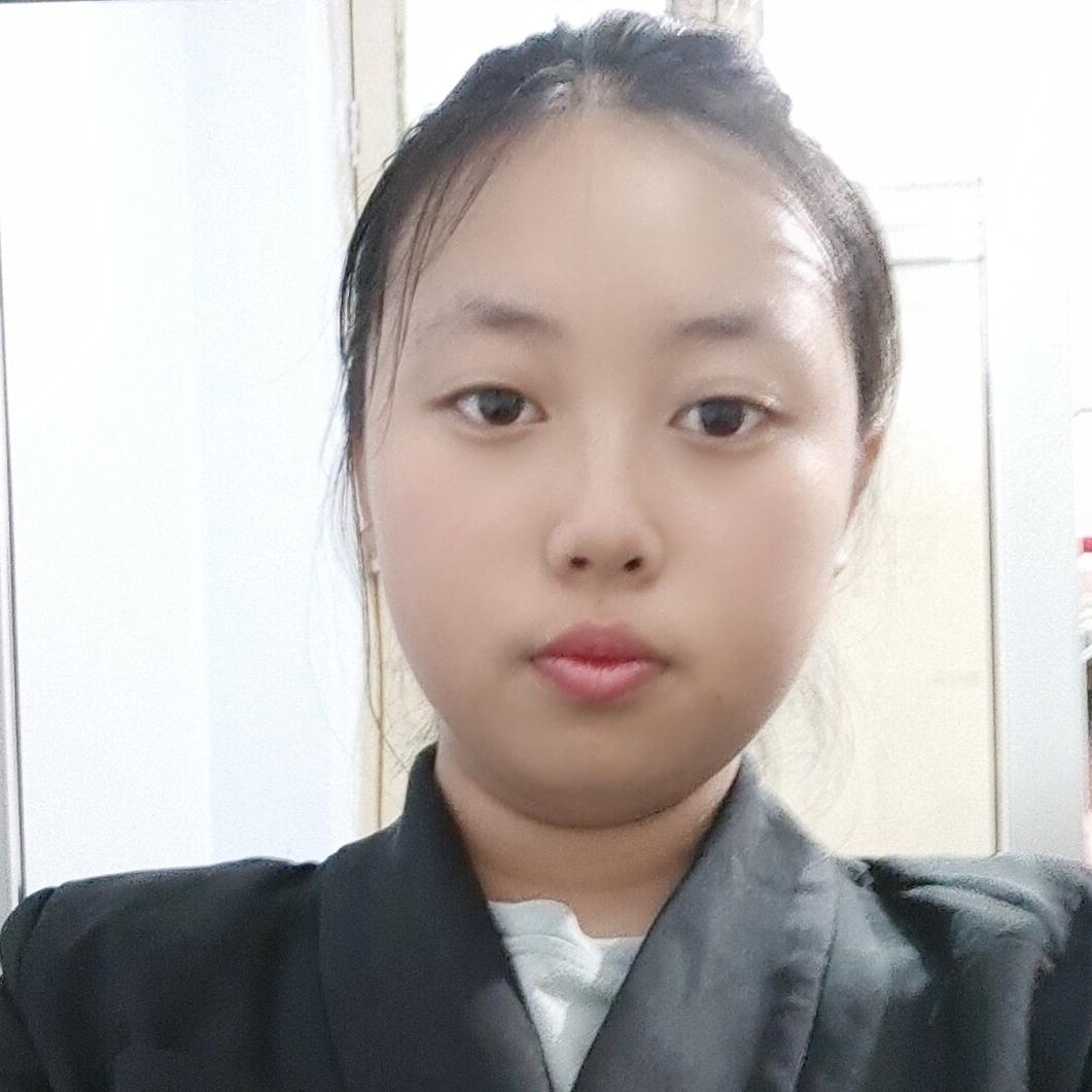 安阳家教江教员
