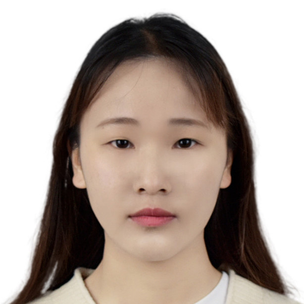 九江家教冯教员