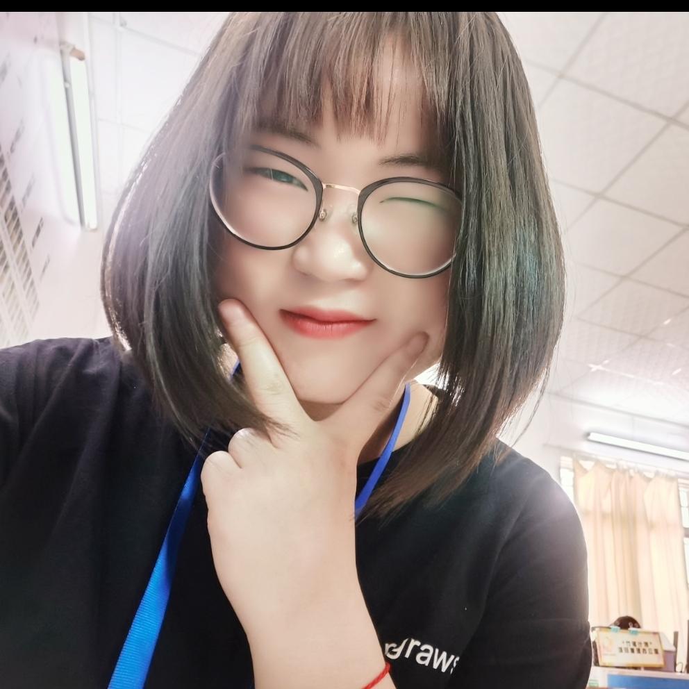 广州家教包教员