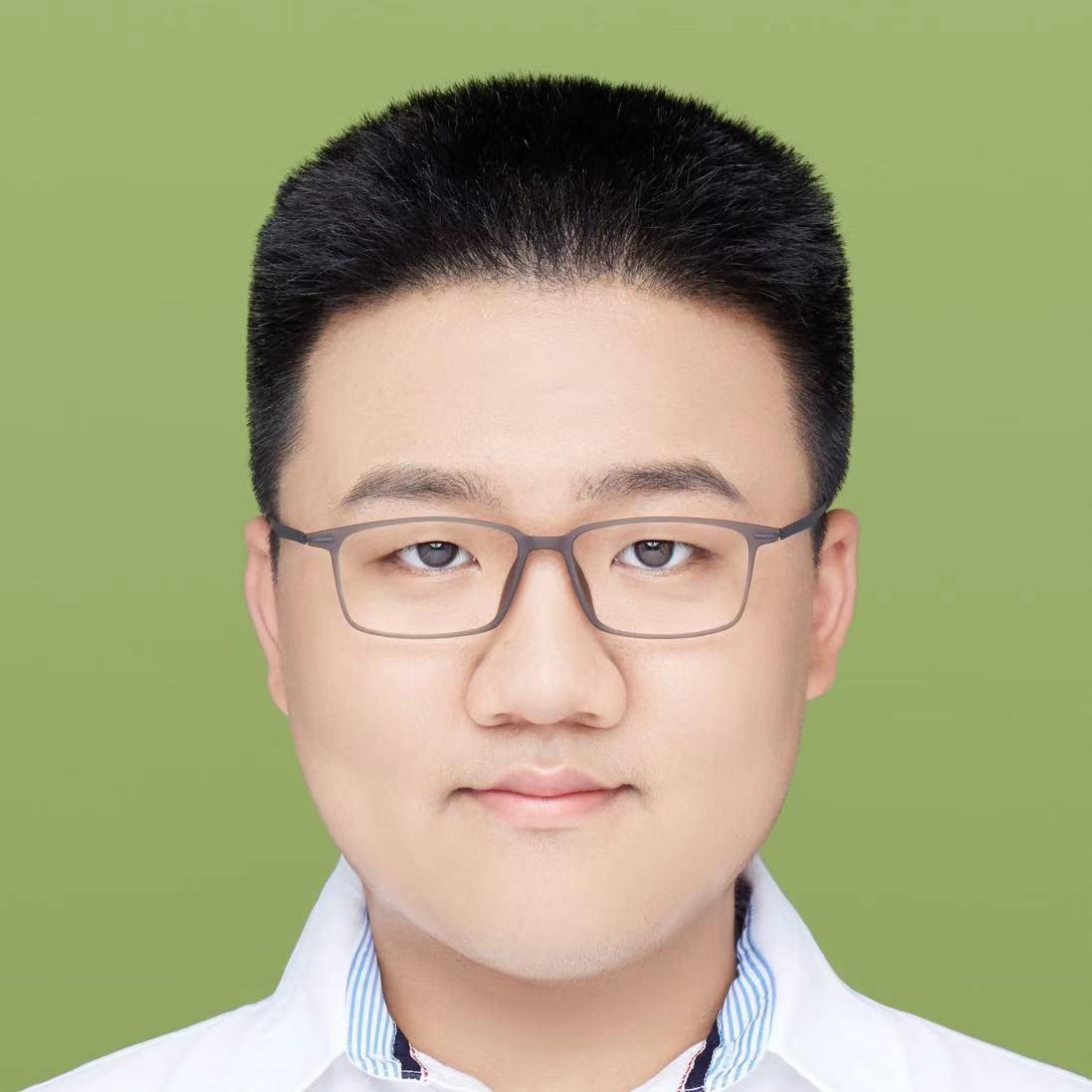 宁波家教施教员