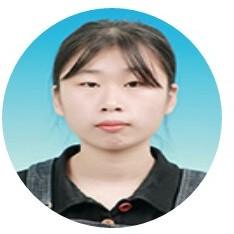 江北家教吕教员