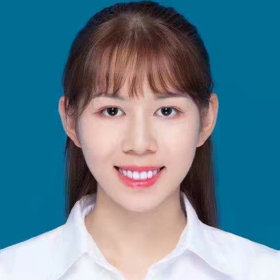 重庆家教程教员