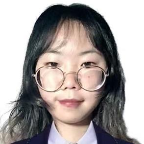 黄山家教方教员