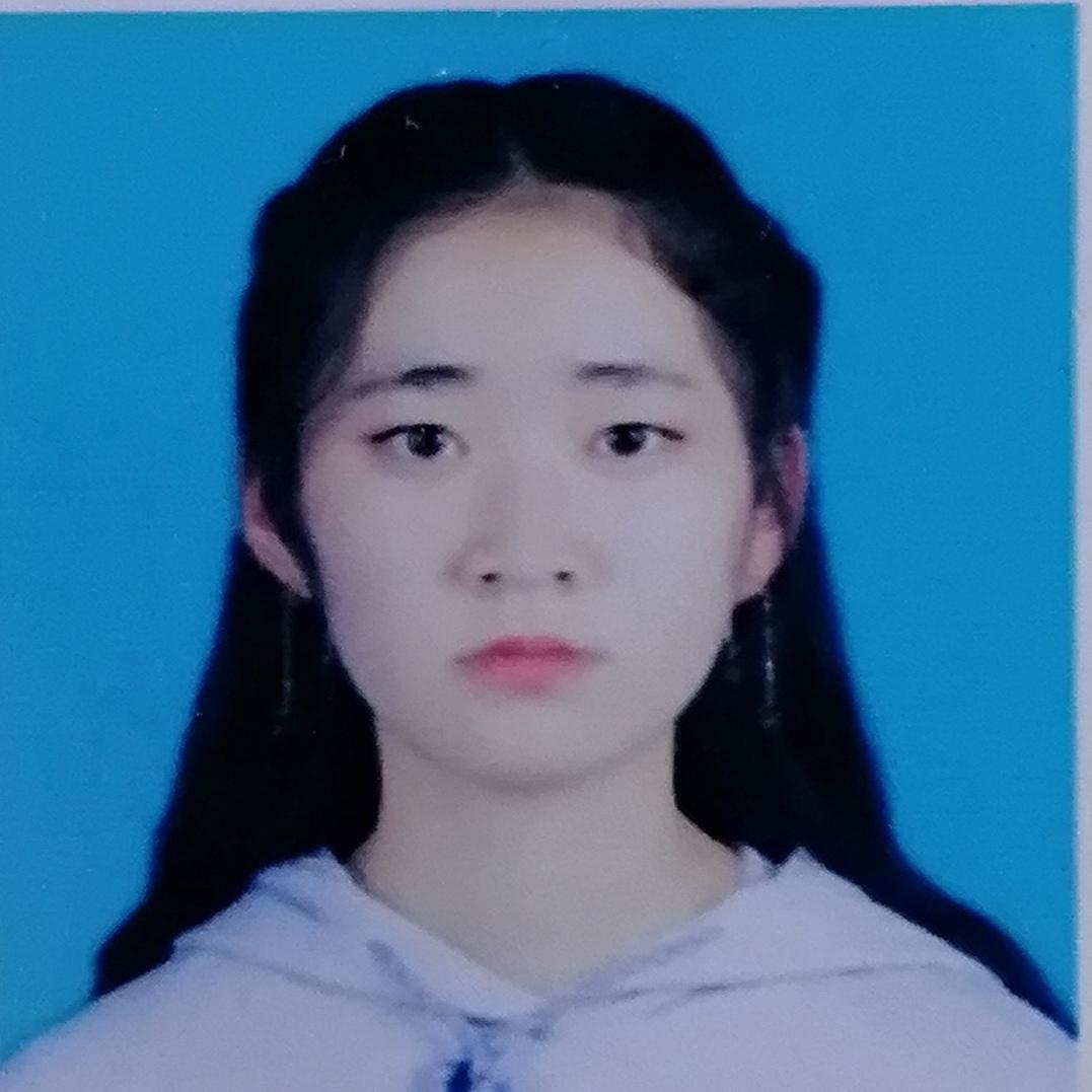 南阳家教刘教员